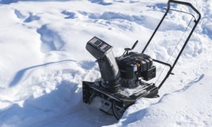 Best Snow Blower of 2019 Complete Reviews
